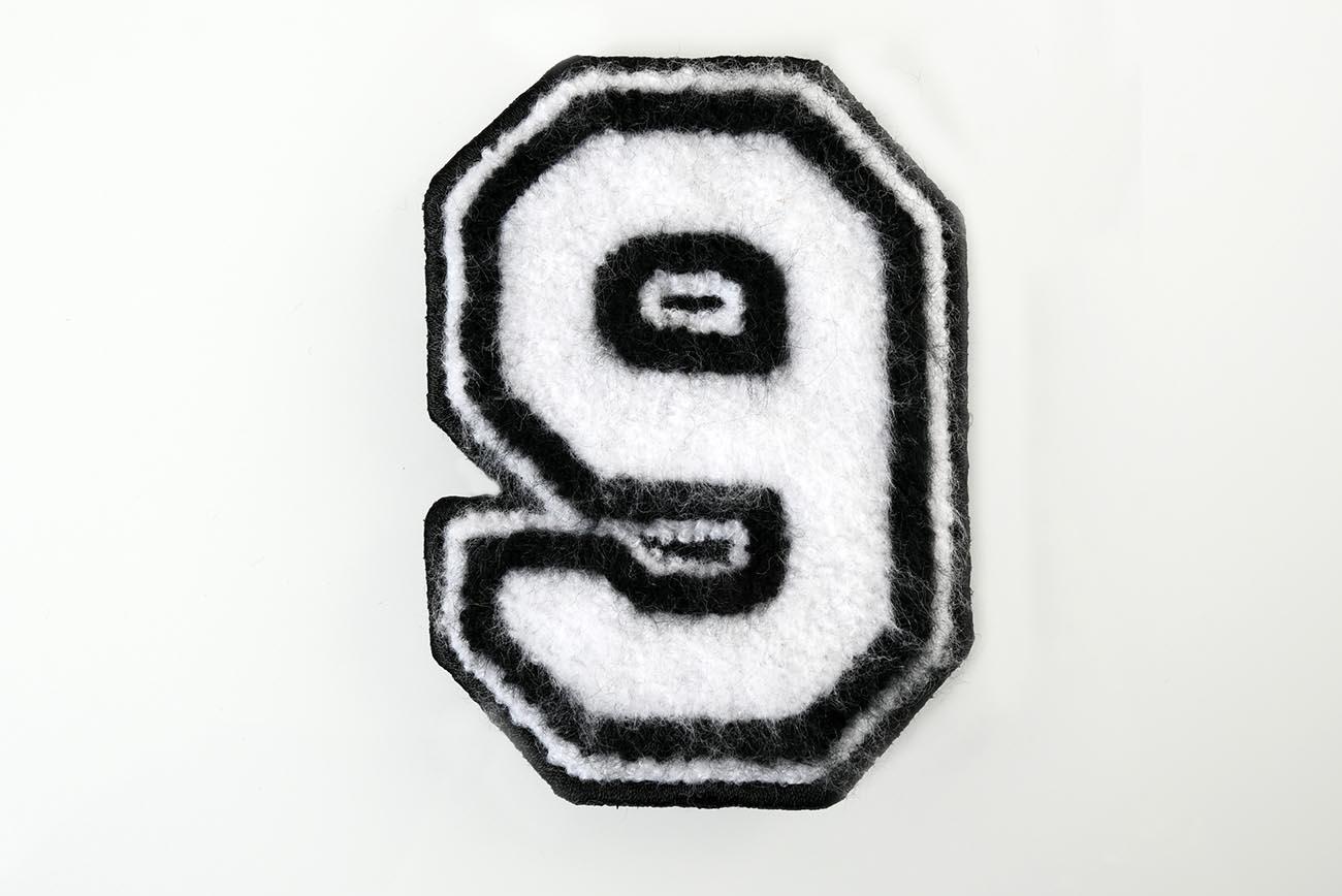 DSC_4591-1